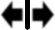Dynacem logo