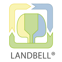 Landbell AG abzeichen
